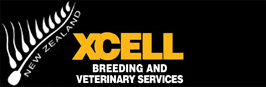 Xcell Breeding Services LTD