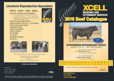 xcell-beef-catalogue-2016-web_page_1