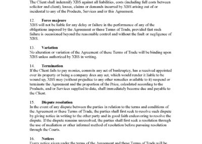 TERMS OF TRADE 2010 new 2_Page_4