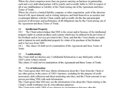 TERMS OF TRADE 2010 new 2_Page_5