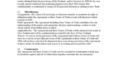 TERMS OF TRADE 2010 new 2_Page_6